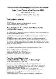 pdf-Datei - RPZ Heilsbronn