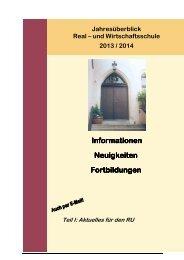 Download - RPZ Heilsbronn