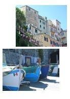 Ligurische Küste - Seite 4
