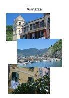Ligurische Küste - Seite 7