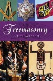 Freemasonry - El Camino Santiago