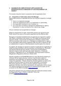 Application For Registration As A Manager Of An Establishment Or ... - Page 4