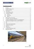 Vasútállomások tervezése - Trendy Travel - Page 3