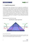 Vasútállomások tervezése - Trendy Travel - Page 6