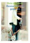 rete ciclabile - Trendy Travel - Page 2