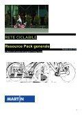 rete ciclabile - Trendy Travel - Page 3