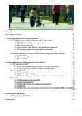 rete ciclabile - Trendy Travel - Page 5