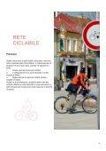 rete ciclabile - Trendy Travel - Page 6