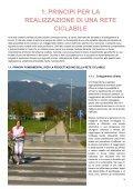 rete ciclabile - Trendy Travel - Page 7