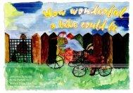 Johanna Schnabl Anna Pettek Miriam Draschbacher - Trendy Travel