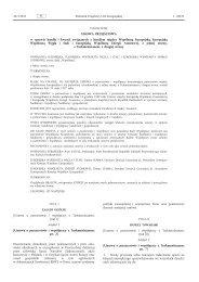 Umowa przejściowa w sprawie handlu i kwestii związanych - EUR-Lex