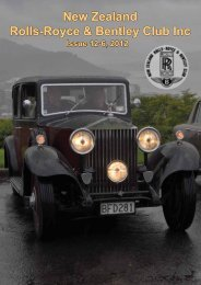 June 2012 Newsletter - KDA132