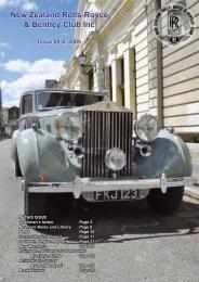 June 2009 Newsletter - KDA132