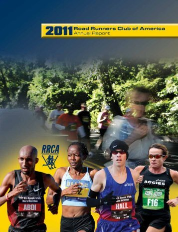 Download - Road Runners Club of America