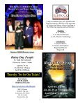 The 4th Playwrights Showcase - Red Rocks Community College - Page 4