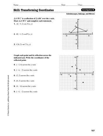 conformal transformation in aerodynamics pdf