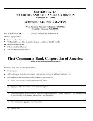 printmgr file - RR DONNELLEY FINANCIAL