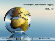 Download - RR Donnelley