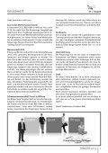 Ringer-Heft 2013 - RR Hergiswil - Seite 3