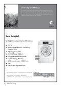 Ringer-Heft 2013 - RR Hergiswil - Seite 6