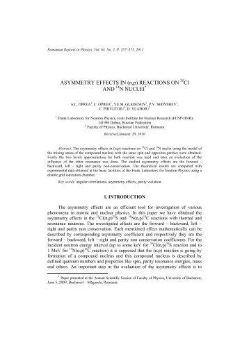 download Coaching und Psychotherapie: Gemeinsamkeiten und Unterschiede? Abgrenzung oder Integration? 2009