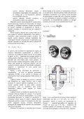 consideratii privind alegerea si proiectarea cuplajelor elastice cu ... - Page 2