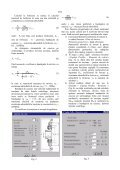 consideratii privind alegerea si proiectarea cuplajelor elastice cu ... - Page 3