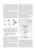 forma si utilitate in unele aplicatii tehnice ale mecanicii fluidelor - Page 2