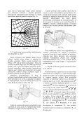 forma si utilitate in unele aplicatii tehnice ale mecanicii fluidelor - Page 3