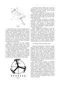 forma si utilitate in unele aplicatii tehnice ale mecanicii fluidelor - Page 4