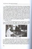 ZBORNIK RADOVA PRocEEDlNGs - Page 3