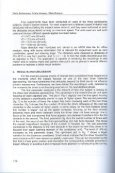 ZBORNIK RADOVA PRocEEDlNGs - Page 5