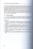 ZBORNIK RADOVA PRocEEDlNGs - Page 7