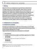Bedienungsanleitung Anrufbeantworter für digitale Telefone - Seite 4