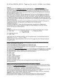 (P/R = Lehrbuch Pindyck/Rubinfeld) - RRZ Universität Hamburg - Seite 2