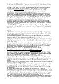 (P/R = Lehrbuch Pindyck/Rubinfeld) - RRZ Universität Hamburg - Page 3