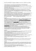 Frage 30 - RRZ Universität Hamburg - Page 3