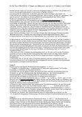 Frage 30 - RRZ Universität Hamburg - Page 2