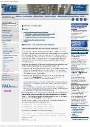 Acrobat X Pro - PDF von Webseite erstellen