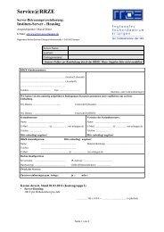 PDF-Datei - RRZE - Regionales RechenZentrum Erlangen ...