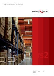 rs2 - Ramsauer & Stürmer Software GmbH