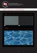 MAGIC - Rudolf Stamm GmbH - Seite 4