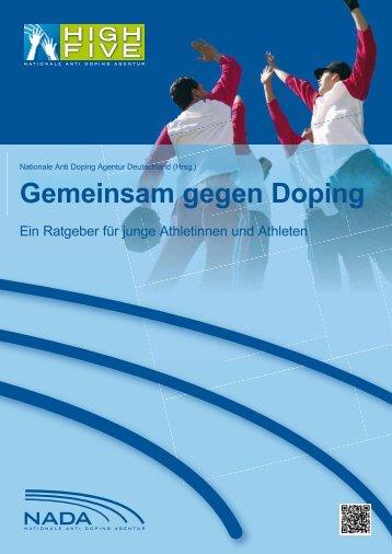 Download - 1.RSC - Strausberg
