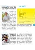 Download - 1.RSC - Strausberg - Seite 3