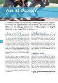 Download - 1.RSC - Strausberg - Seite 4
