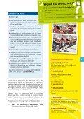 Download - 1.RSC - Strausberg - Seite 5