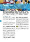Download - 1.RSC - Strausberg - Seite 6