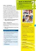 Download - 1.RSC - Strausberg - Seite 7