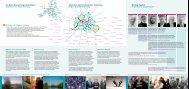 Information and Communication Technology - Berlin Partner GmbH