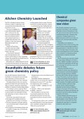 ALLY... - Royal Society of Chemistry - Page 3